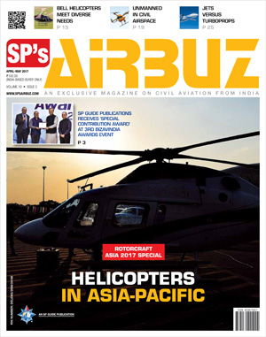 SP's AirBuz ISSUE No 02-17