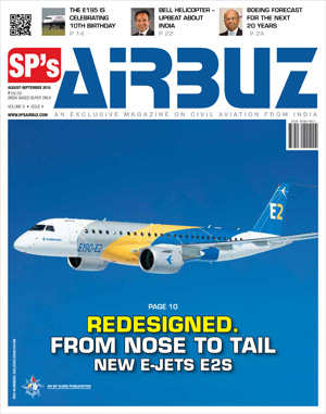 SP's AirBuz ISSUE No 04-16