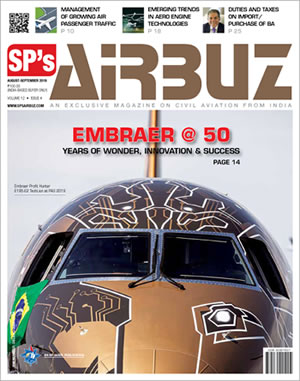 SP's AirBuz ISSUE No 04-19