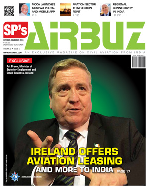 SP's AirBuz ISSUE No 05-16