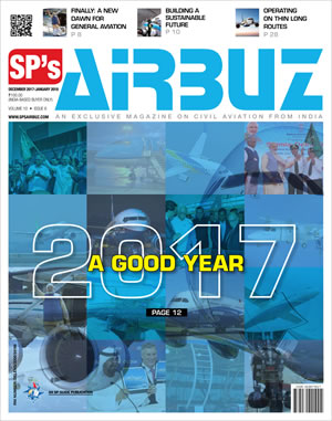 SP's AirBuz ISSUE No 06-17
